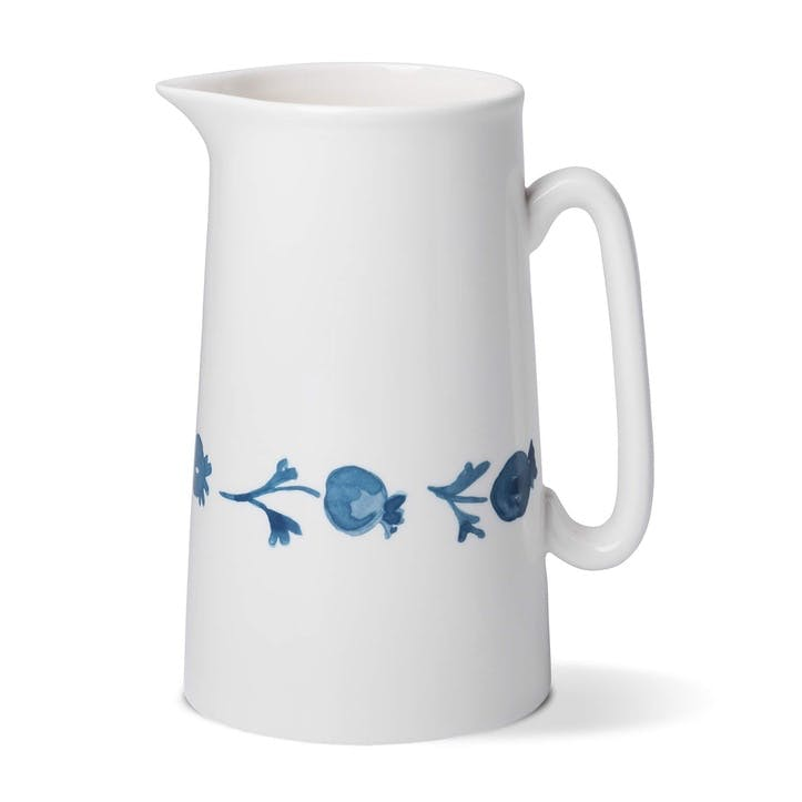 Rose Hip Jug, 2 Pint