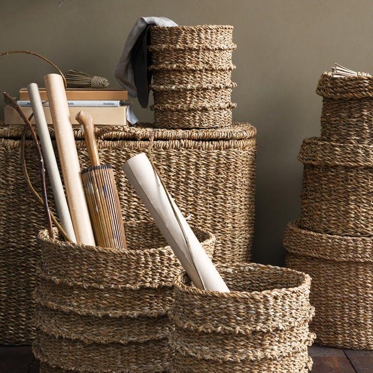 Hogla Frej Baskets, Set of 3