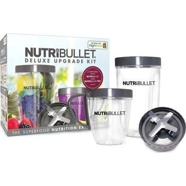 Nutribullet Accessory Kit