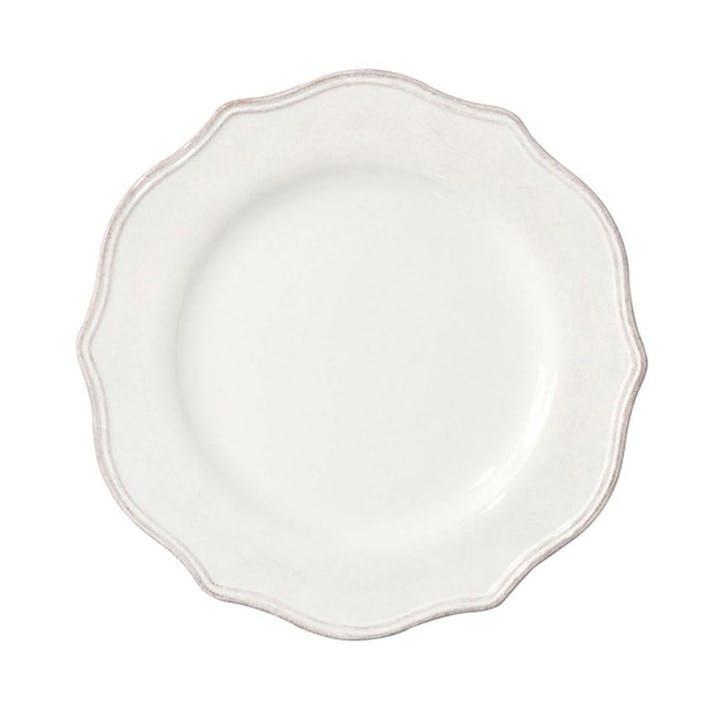 Sorano China Dinner Plate