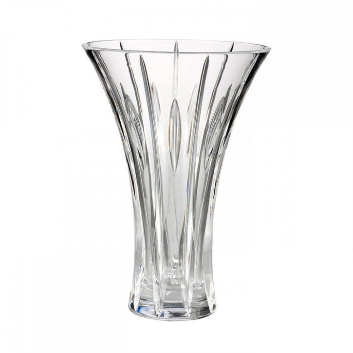 Sheridan Flared Vase