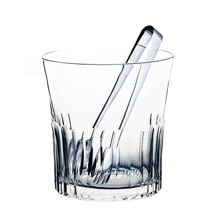 Avignon Ice Bucket