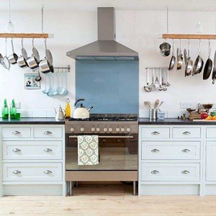 New Kitchen Fund £100