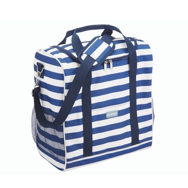 Lulworth Family Cool Bag, Large