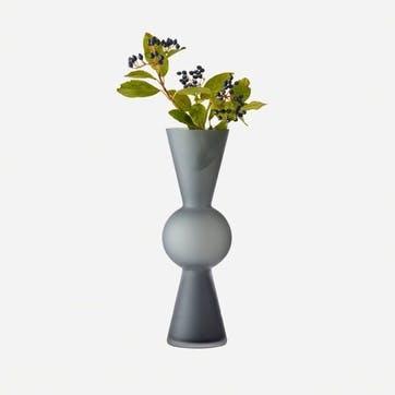 BonBon, Vase, Smoke
