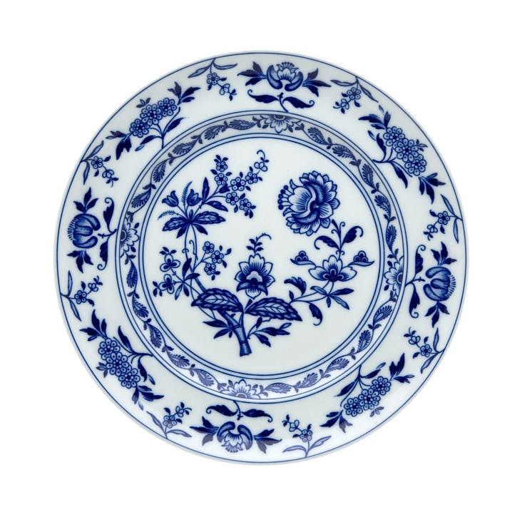 Margão Dinner Plate