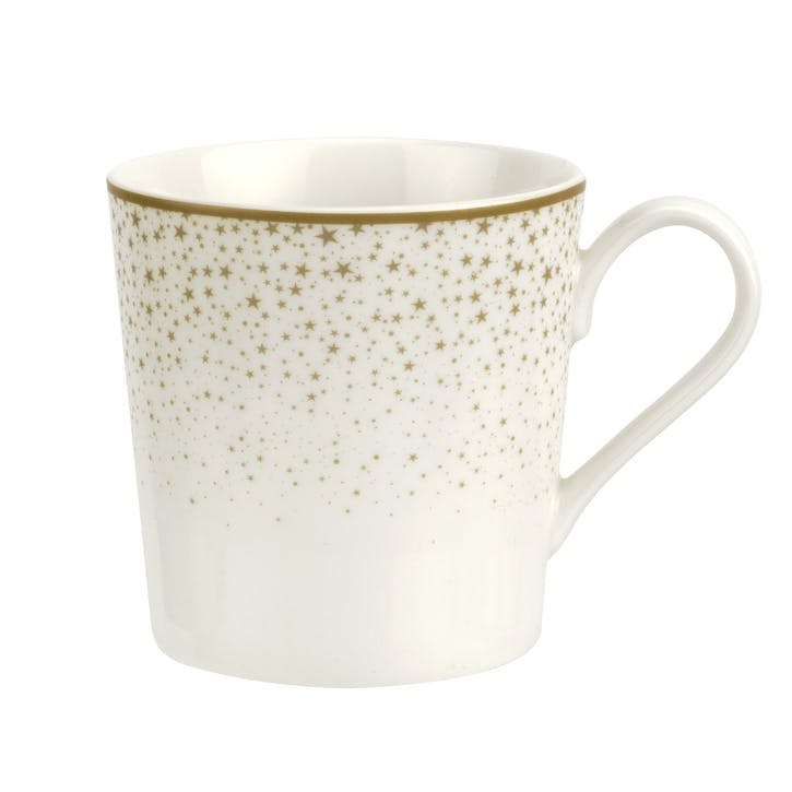 Celestial Collection Mug