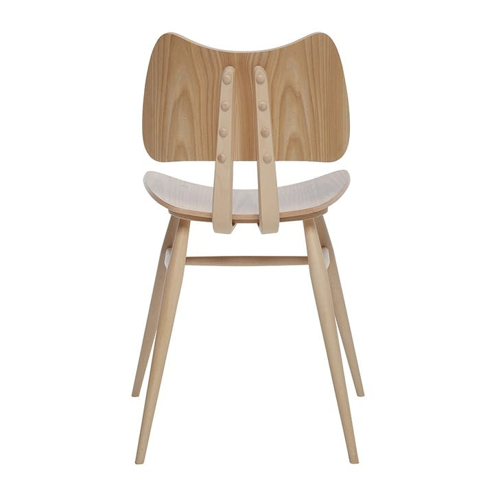 Originals, Butterfly Chair, Natural