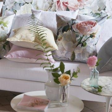 Peonia Grande Cushion