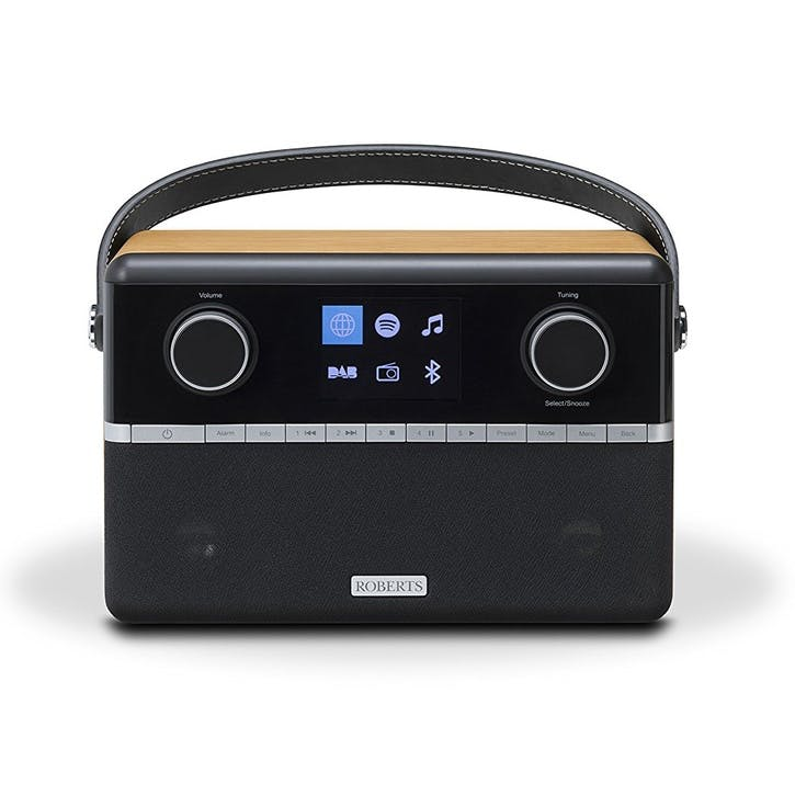 Stream 94i DAB Smart Radio with Bluetooth