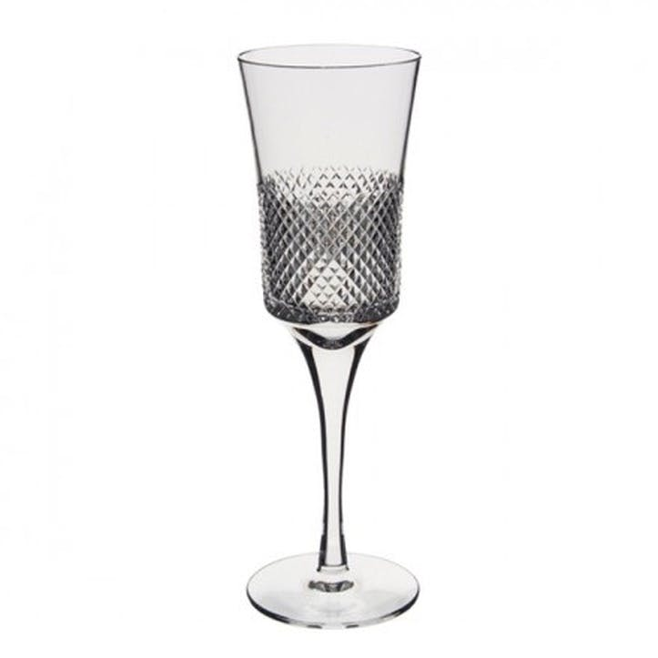 Antibes Wine Glass 23cl