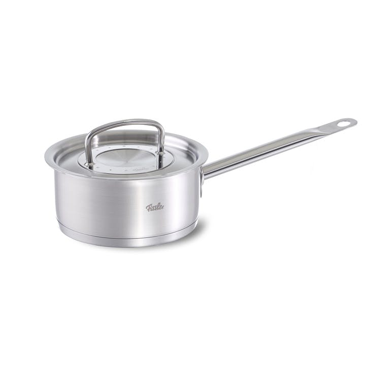 Original Pro Collection Saucepan, 16cm, With Lid