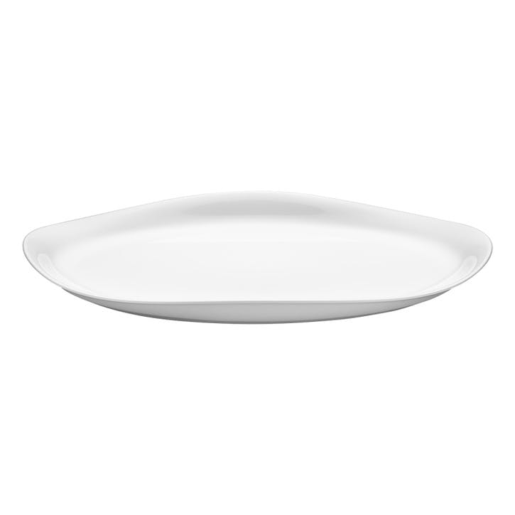 Cobra Serving Dish, 42cm