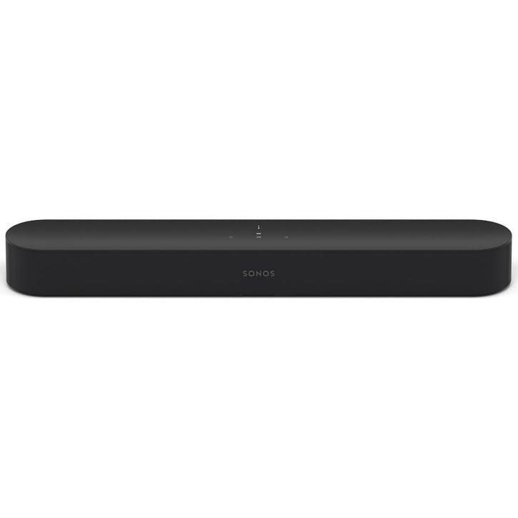 Sonos Beam; Black
