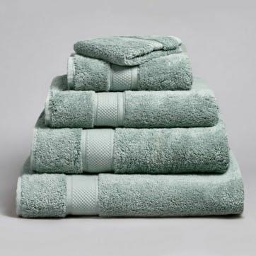 Shinjo Face Towel, Spring
