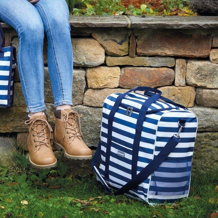 Lulworth Family Cool Bag, Large