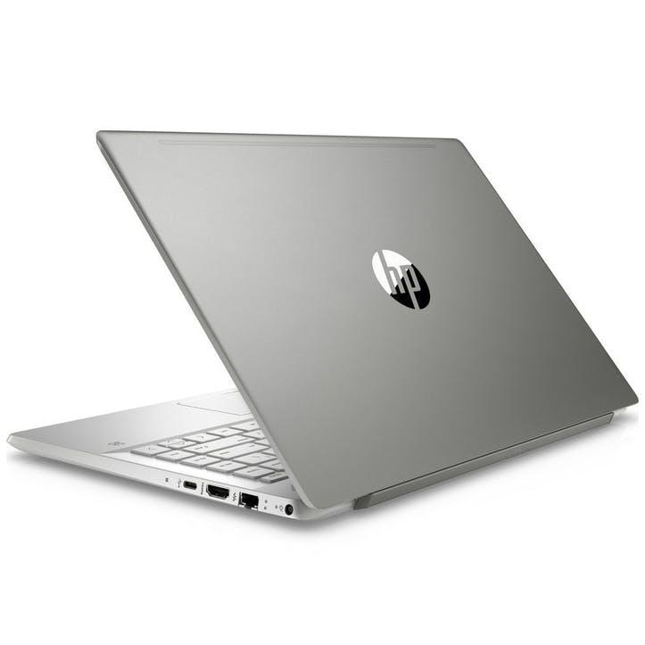 Pavillion Laptop, Currys Gift Voucher
