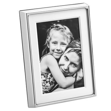 Deco Picture Frame, Large