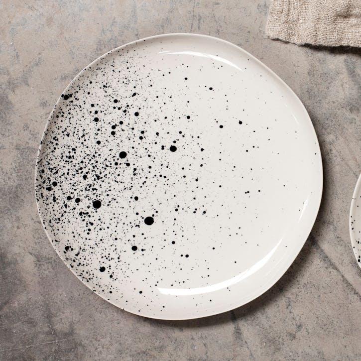 Ama Plate - Large