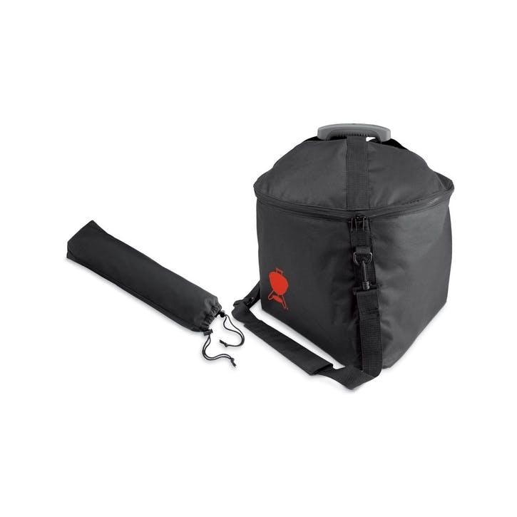 Smokey Joe Premium Carry Bag