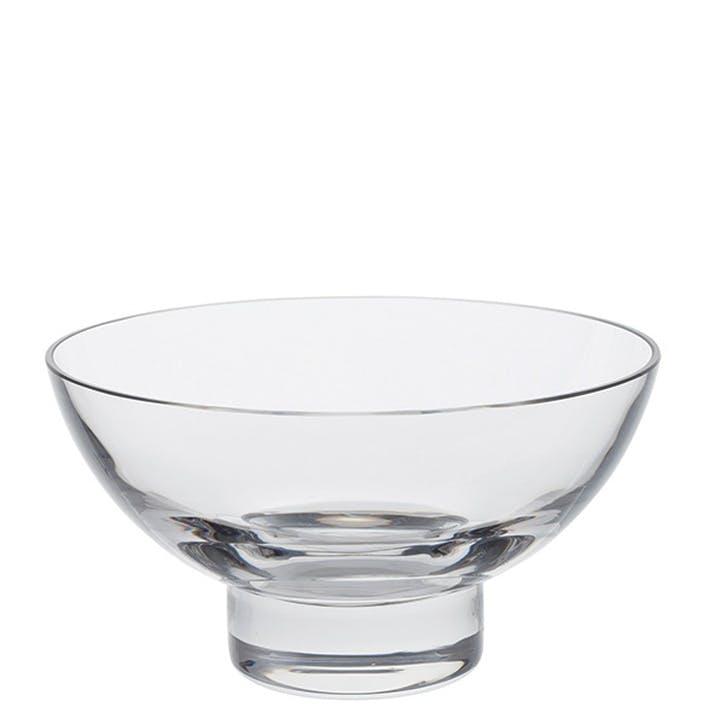 Athena Large Bowl
