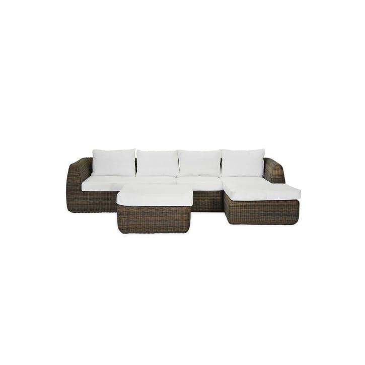 Skala Sofa Set