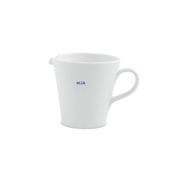 'Milk' Jug, 250ml