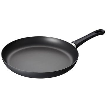 Classic Induction, Frying Pan, 32cm