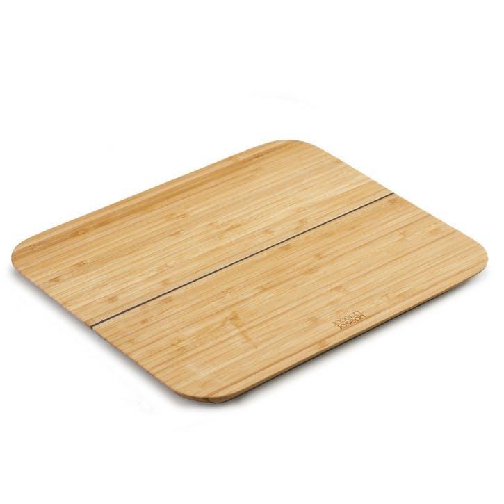 Chop2Pot Bamboo, Large