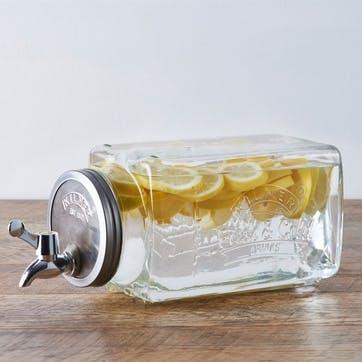 Fridge Dispenser, 3L