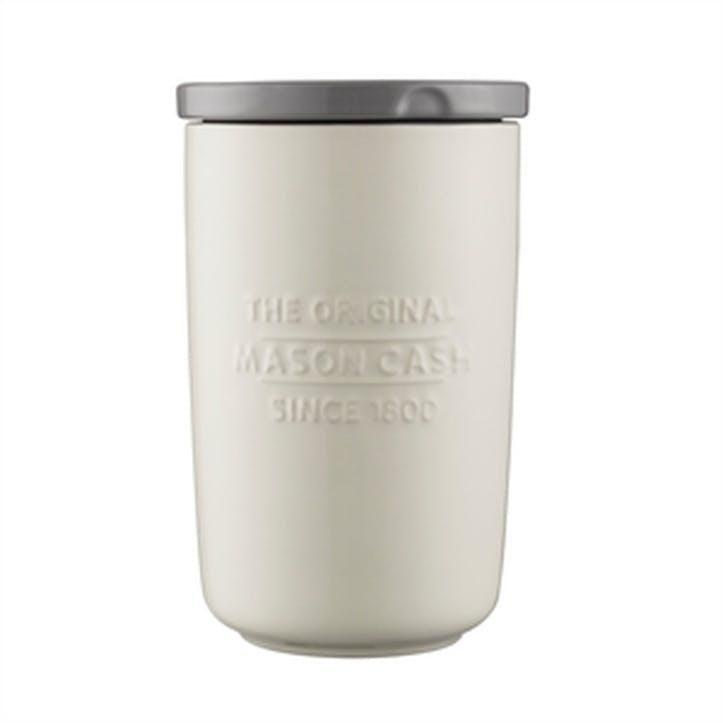 Innovative Kitchen Storage Jar - Large
