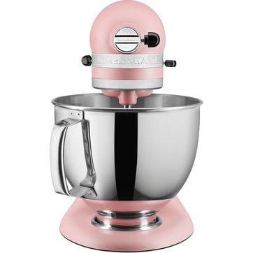 Stand Mixers, Feather Pink, 360cm, KitchenAid