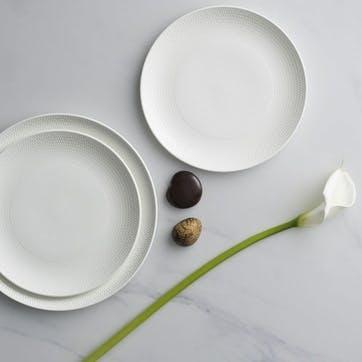 Gio Dinner Plate, 28cm
