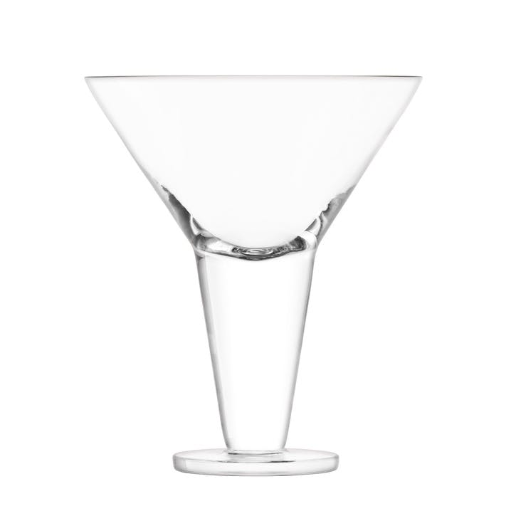 Rum Cocktail Glass, Set of 2, 300ml