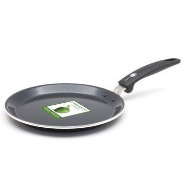 Essentials Pancake Pan - 24cm