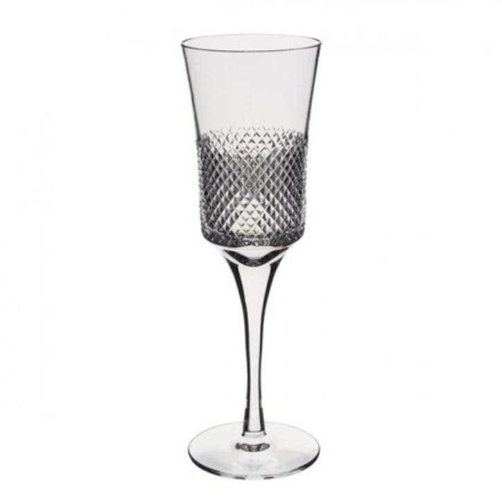 Antibes Wine Glass 23cl