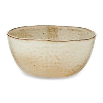 Amina Bowl