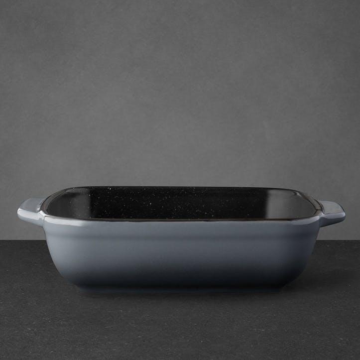 Gem, Square Baking Dish, Small