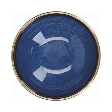 Satori Dip Dish, Set of 3