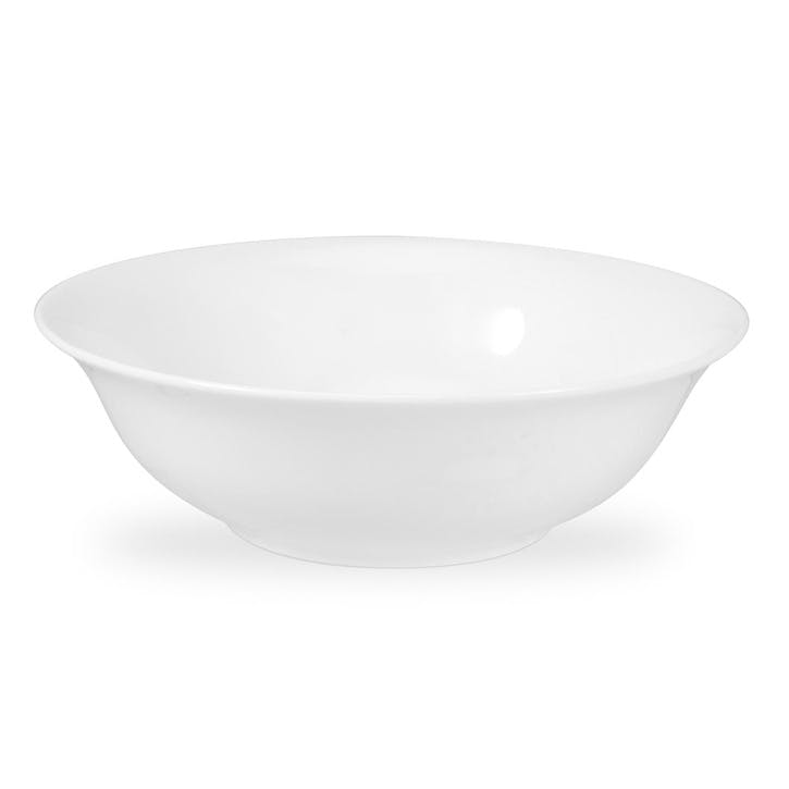 Serendipity Cereal Bowls, Set of 4