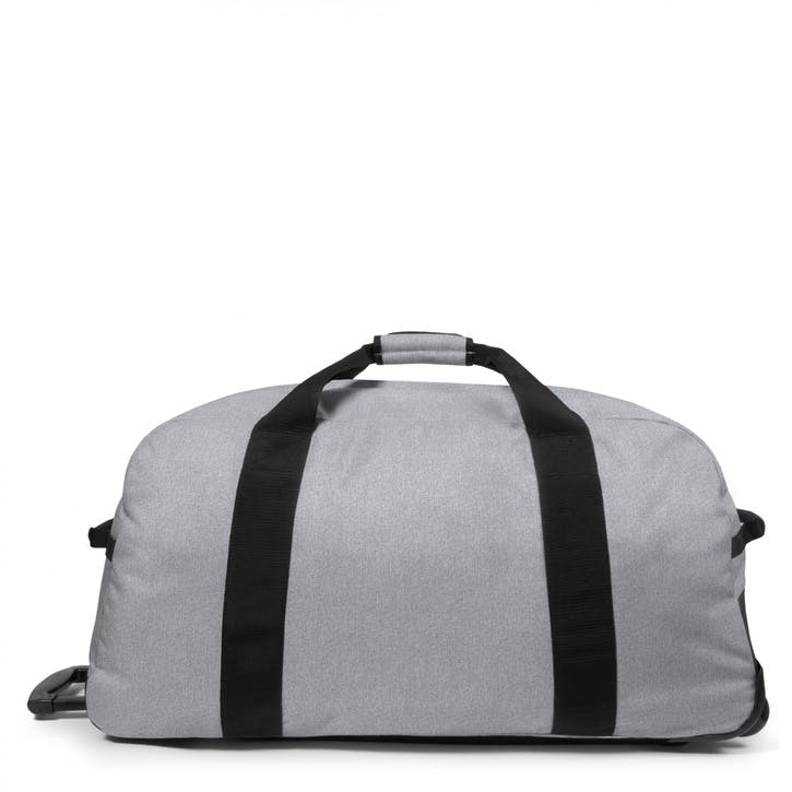 Container 85 Holdall; Sunday Grey