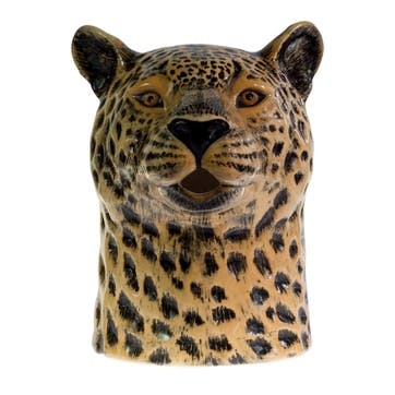 Leopard Jug, 270ml