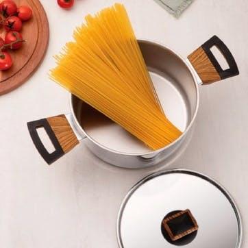 Cookware Pan Set, 4 Piece