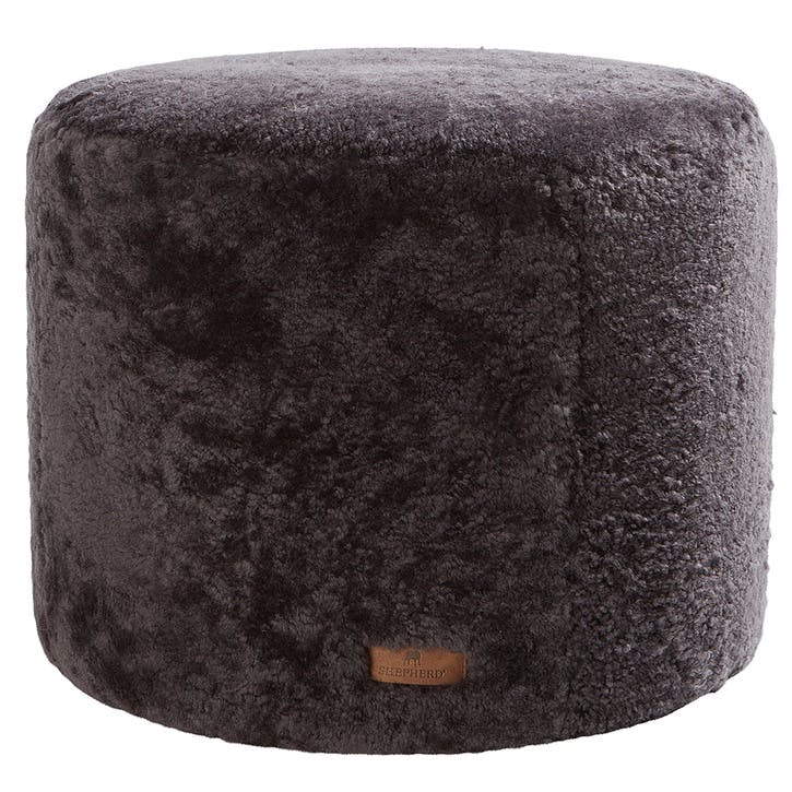 Frida Pouffe, Carbon