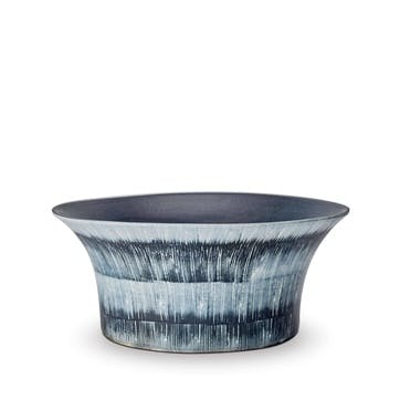 Tribal Bowl, Medium