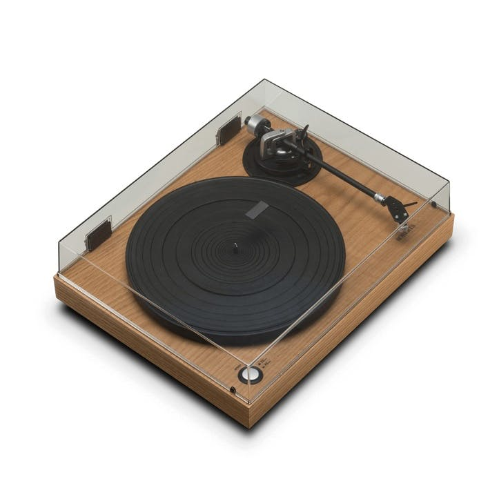 RT100 Turntable