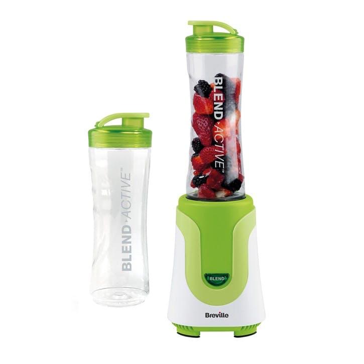 Blend-Active Personal Blender, Green