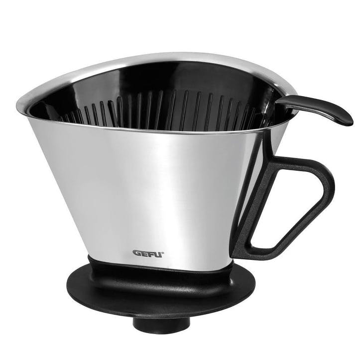 Angelo Coffee filter