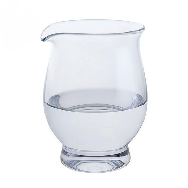 Connoisseur Water Jug  H120mm