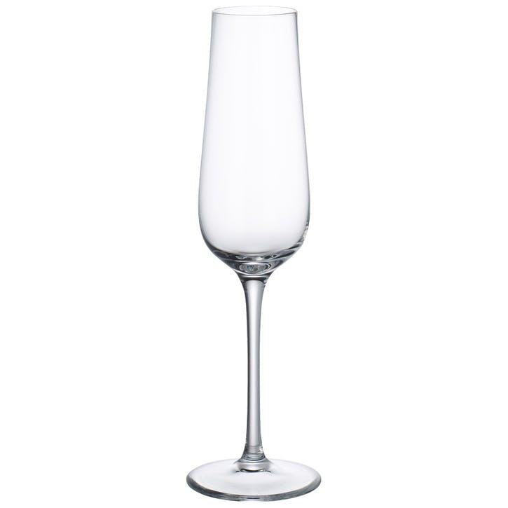 Purismo Specials Champagne Flute